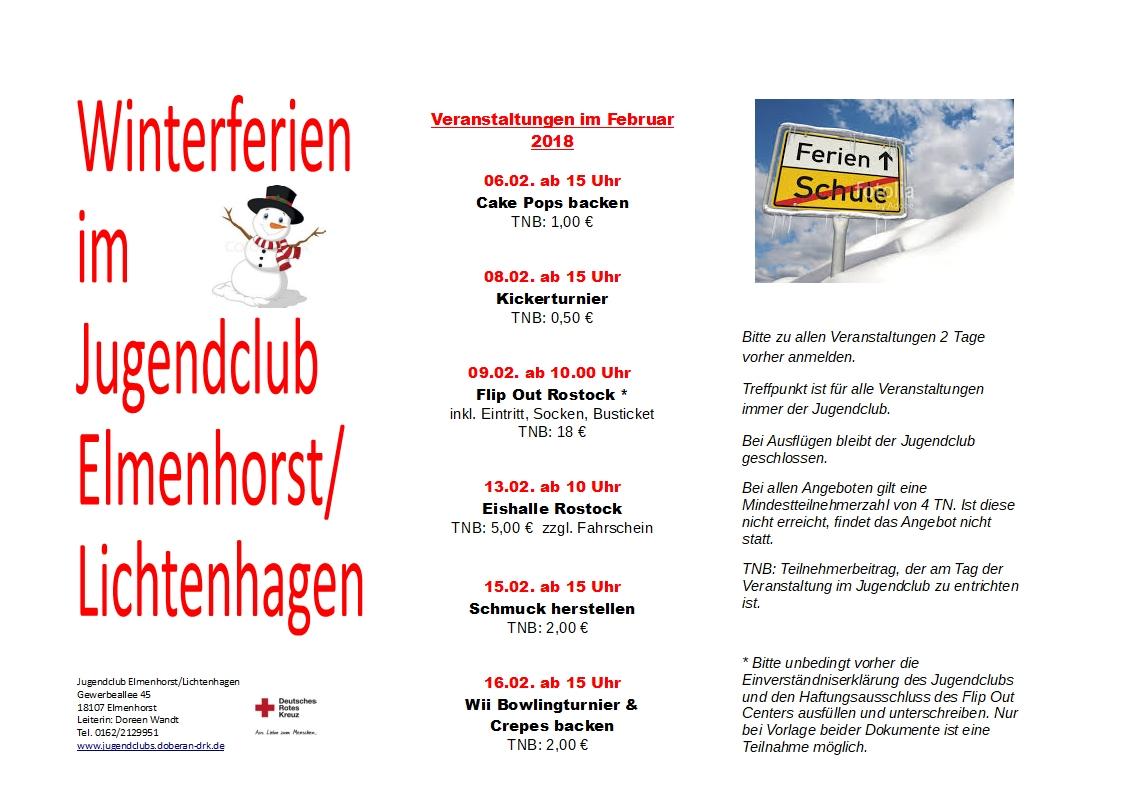 Groß Buchclub Flyer Vorlage Zeitgenössisch - Beispiel Wiederaufnahme ...