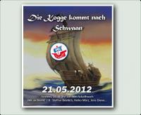 kogge_2012